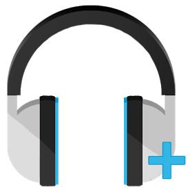 NexMusic + v3.1.0.3.8