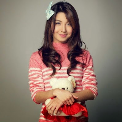 Donnalyn Bartolome Songs