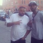DJ Khaled & A-LEX