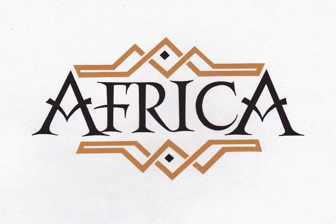 DOCUMENTÁRIO África no Passado - RIQUEZAS E GLÓRIAS