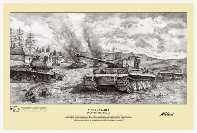 Campaign: Otto Carius (10 missions) Carius%2BottoTiger-Assault%2Bjustin%2Bzimmermann