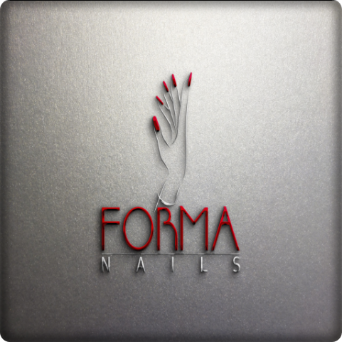 FORMANAILS