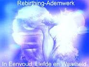 Rebirthing- Ademwerk