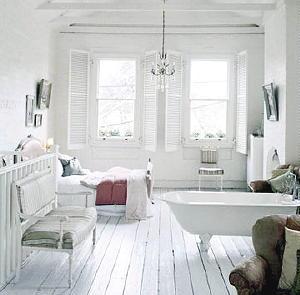 Huis interieur slaapkamer idee n - Tiener slaapkamer kleur ...