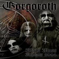[2008] - Black Mass Krakow 2004 [Live]