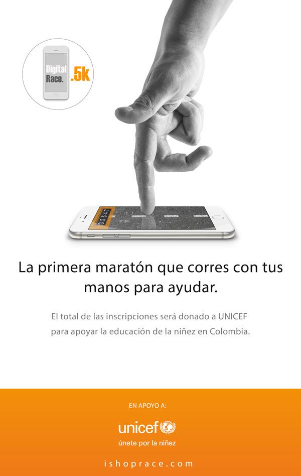 iShop-presenta-Digital-Race-primera-maratón-digital-mundo