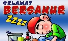 http://3.bp.blogspot.com/-DqpPhuMn6LA/UBgKic3wFSI/AAAAAAAAJYo/8mCZWgNBC8w/s1600/Kelebihan+bersahur+di+bulan+Ramadhan.jpg