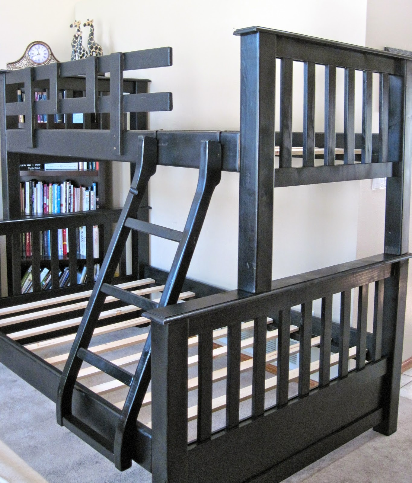 Iron crib for sale craigslist - A Few Lessons To Be Taught With This Bunkbed First Off I Found A Cl Listing That Was Posted At The Middle To End Of The Day Saturday No Picture