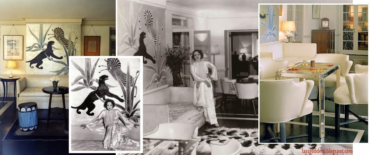 Marlene Dietrich The Last Goddess Marlene Dietrich S