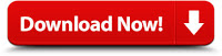 http://r2---sn-aigllnll.googlevideo.com/videoplayback?initcwndbps=7690000&ipbits=0&ratebypass=yes&fexp=9407477%2C9408710%2C9416126%2C9417683%2C9420452%2C9422596%2C9422618%2C9423662&expire=1448414841&sparams=dur%2Cid%2Cinitcwndbps%2Cip%2Cipbits%2Citag%2Clmt%2Cmime%2Cmm%2Cmn%2Cms%2Cmv%2Cnh%2Cpl%2Cratebypass%2Csource%2Cupn%2Cexpire&upn=4o1CJLZ07hk&nh=IgpwcjAzLmxocjE0KgkxMjcuMC4wLjE&id=o-AF-65FPM1uGZjtwZq2Ikx-xfuOR-kymgoaf5nJX4DzKb&source=youtube&dur=237.609&ip=2a02%3A2498%3Ae002%3A88%3A6%3A%3A2&itag=18&lmt=1447225136962862&mt=1448393069&mv=m&pl=34&ms=au&key=yt6&mm=31&mn=sn-aigllnll&mime=video%2Fmp4&sver=3&signature=4AECA010D3DFD3F03710467A1E09998FA9019287.8233A53D041544A79B1CD1BAFBEF061E7BE73F9A&title=Shaa+-+Toba+-+%28Official+Music+Video%29