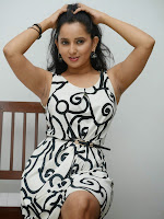 Ishika singh dazzling photo shoot gallery-cover-photo