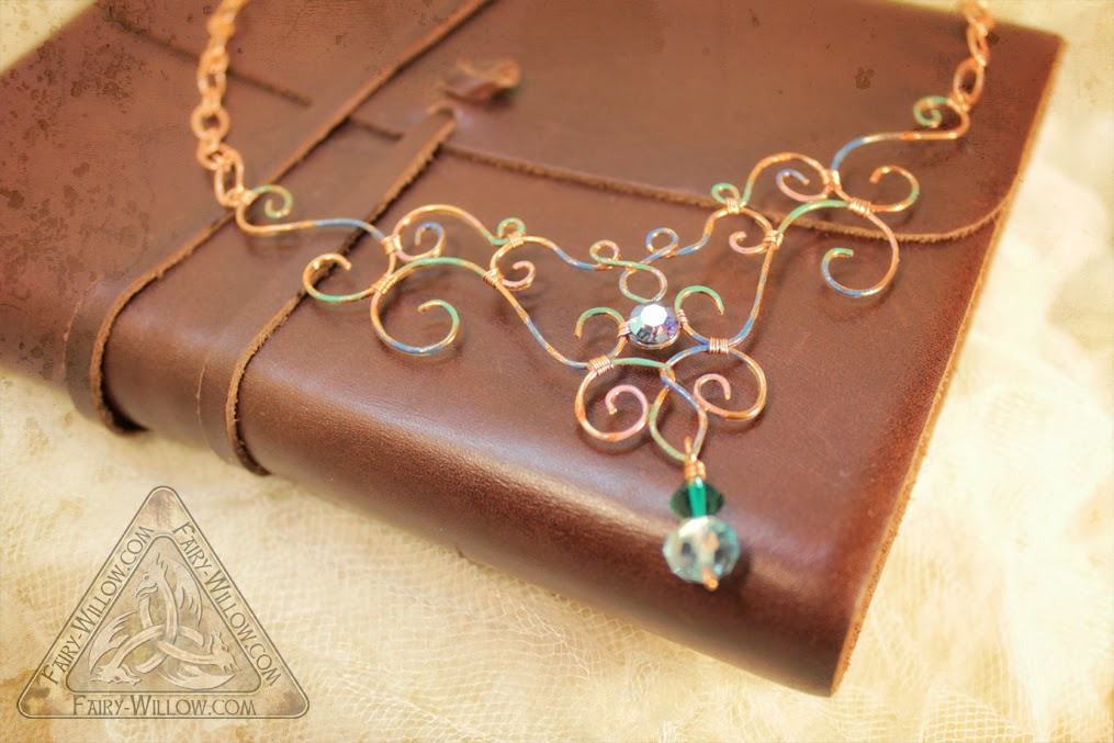 https://www.etsy.com/listing/176375616/copper-filigree-wire-sculpted-art?ref=shop_home_active_1