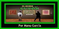 Blog de Manu García