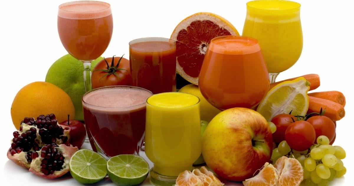 средства чистки сосудов от холестерина
