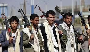 Presiden Yaman: Pemberontak Houthi Segera Tamat