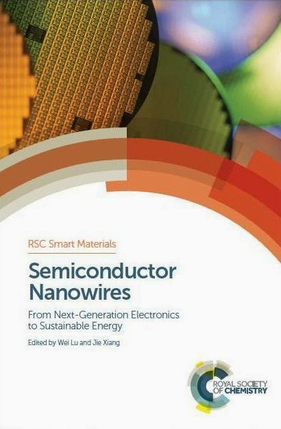 http://www.kingcheapebooks.com/2015/03/semiconductor-nanowires-from-next.html