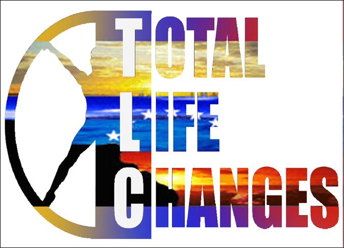 tlc revolucionando la industrias de los mlm organo gold logo png Organo Gold Logo New