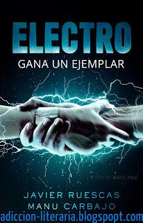 http://adiccion-literaria.blogspot.com.es/2015/12/sorteo-electro.html