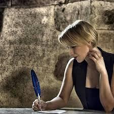 """Premio Letterario Igea al libro: """"La ragazza di Vizzini"""""""