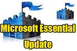 Microsoft Essential