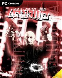 Antikiller Free Download PC Game