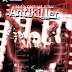 Antikiller Free Download PC Game Full Version