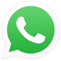 Download Whatsapp 2.12.207