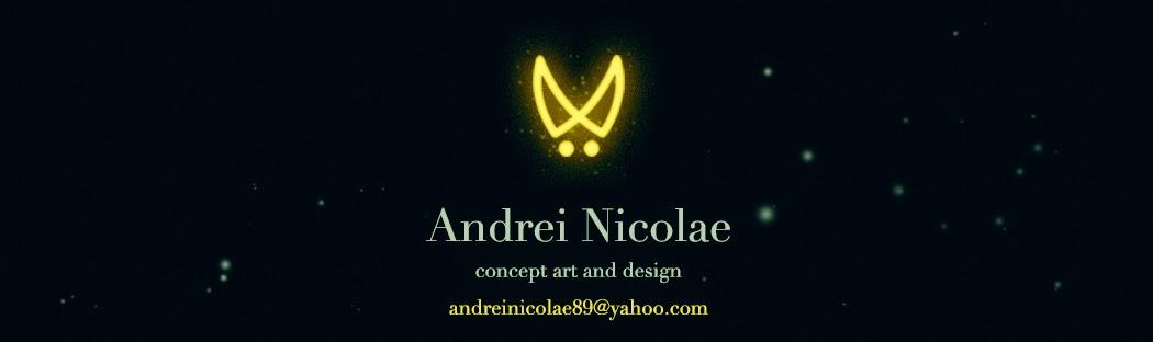Andrei.Nicolae