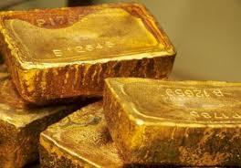 ทองคํา 1 บาท หนักกี่กรัม (Gold 1 Baht)