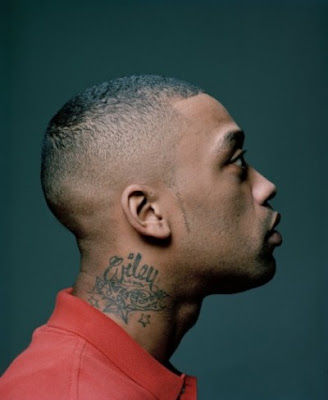 Wiley - Step 10 (Freestyle)