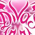 Mais informações sobre o Diva Search