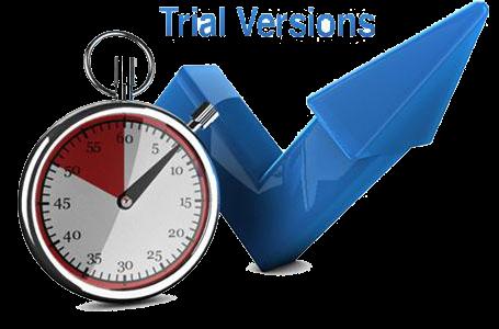 Cara menghack program trial menjadi seumur hidup menggunakan RunAsDate 3