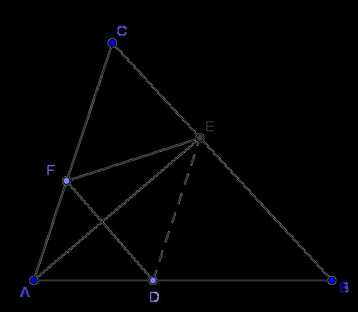 osk matematika sma 2013 nomor 2