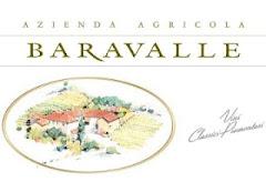 Baravalle