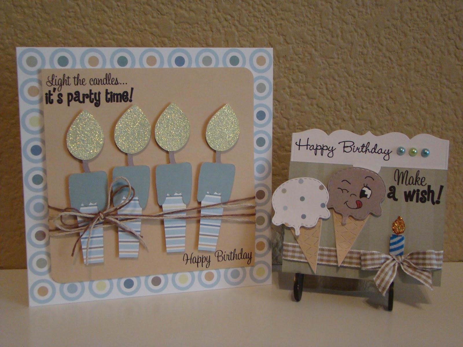 Quick Birthday Gifts For Friends Satu Sticker
