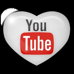 شاهدنا على اليوتيوب