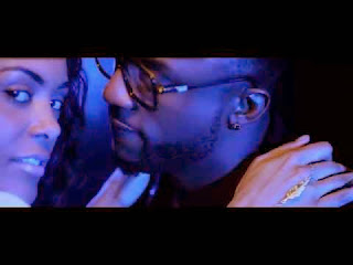 New Video: Iyanya – Away
