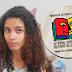 [CANAL] Bienal do Livro 2014 (12/08 - Vlog e Depoimento)