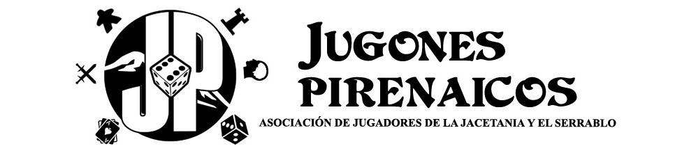 Jugones Pirenaicos