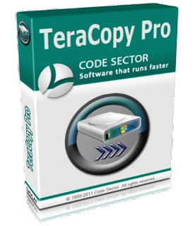 DOWNLOAD TERACOPY PRO 2.27 FINAL TERBARU FULL VERSION tcp clipped rev 1%281%29
