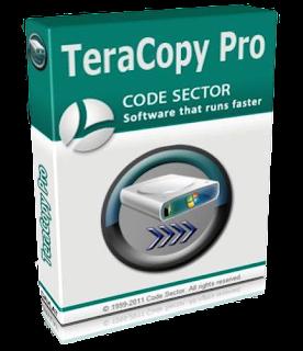 DOWNLOAD TERACOPY PRO 2.27 FINAL TERBARU FULL VERSION tcp clipped rev 1%281%29