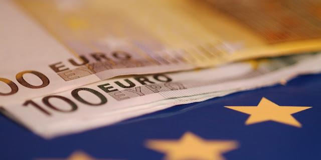 Pago, dinero y Derecho civil