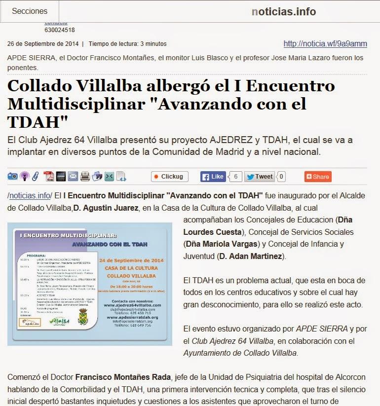 https://clickug.com/news/2014-09-25/news-177815-source-191-collado-villalba-albergo-el-i-encuentro-multidisciplinar-avanzando-con-el-tdah