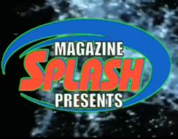 Visit Splash Magazine Online
