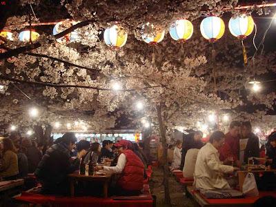 All About Japan Ciri Khas Musim Di Jepang