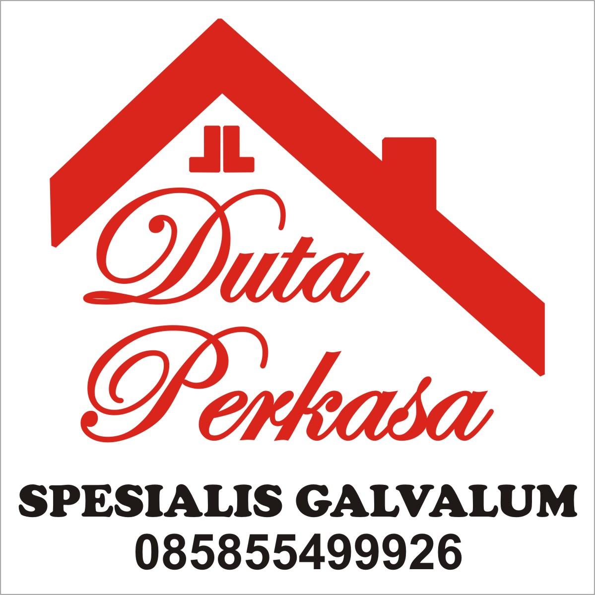 SPESIALIS GALVALUM