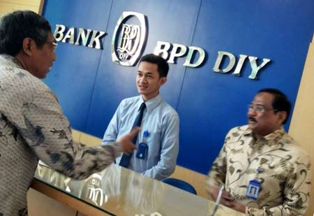 Nomor Call Center CS Bank BPD DIY