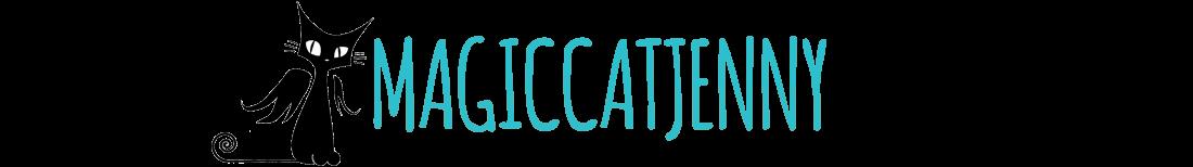 MagicCatJenny