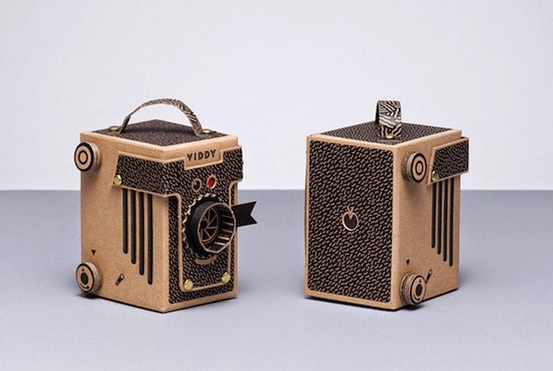 kits DIY para regalar