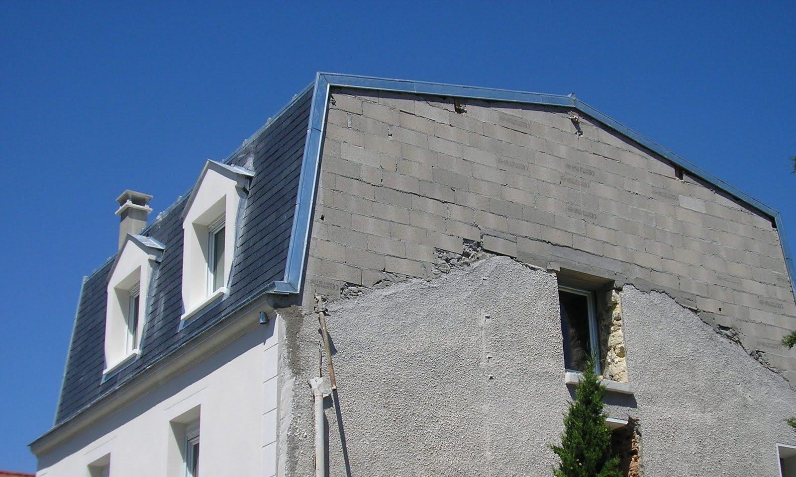 Fabuleux La Garenne-Colombes: le retour du passé: juillet 2011 HL73